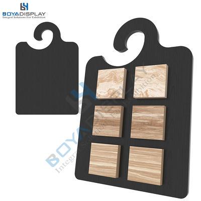 MDF Display Boards Reasonable Price Floor Granite Tile Stone Mosaic